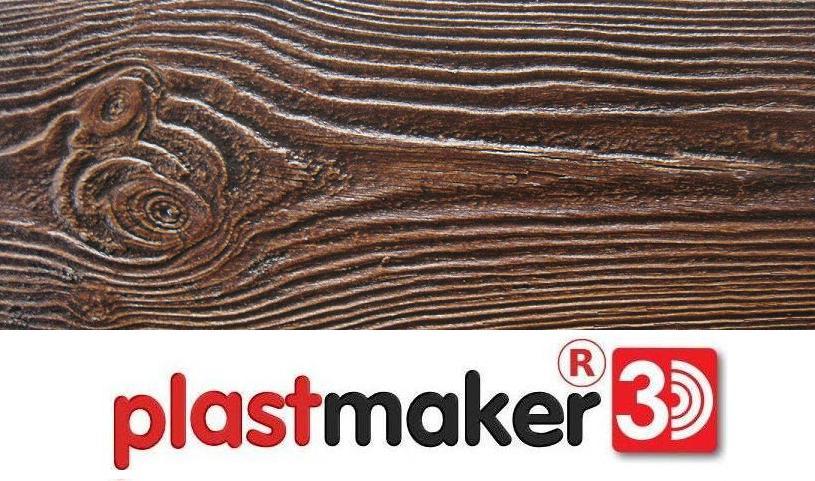 dekordeska deska dekoracyjna imitacja drewna na elewację