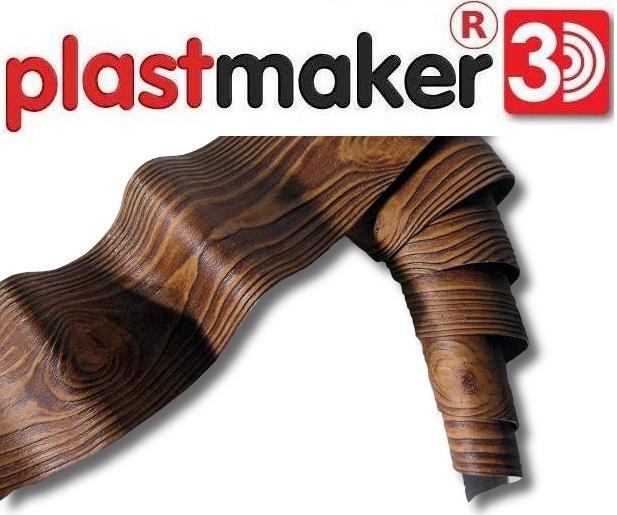 elastyczna deska dekoracyjna elastyczne deski dekoracyjne