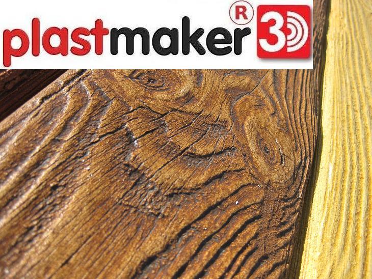elewawacja drewniana deska elewacyjna styropianowa okładzina fasadowa