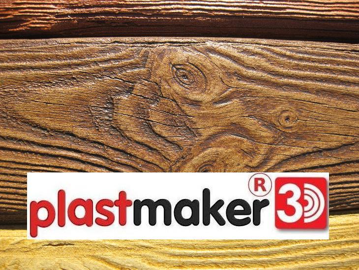imitacja deski elewacyjnej elastyczne deski styropianowe imitacja drewna panele elewacyjne