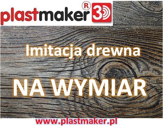 imitacja drewna imitacja deski deska dekoracyjna