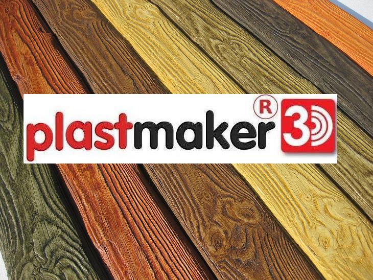 panele elewacyjne deski drewnopodobne imitacja drewna na elewacje